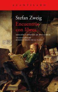 portada Zweig