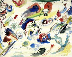 abstracto_Kandinsky