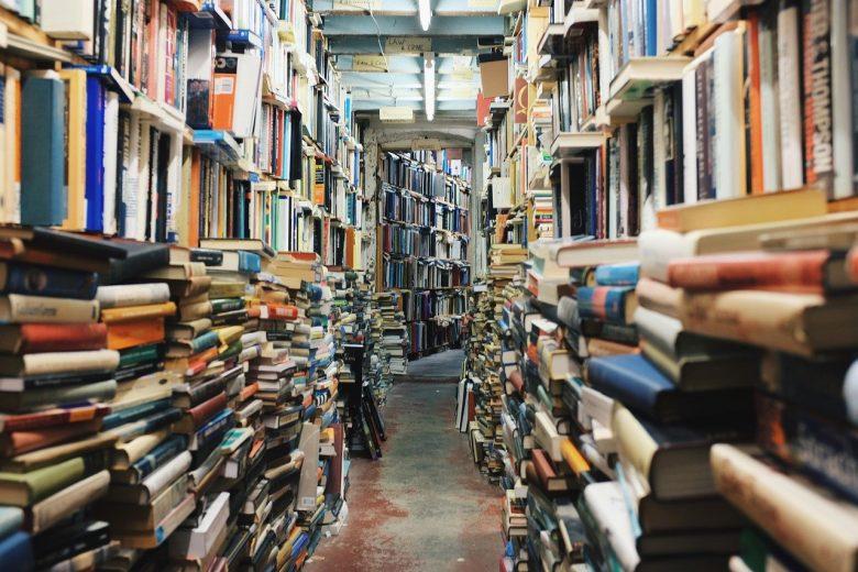 libros recomendados que enganchan