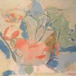 Gagosian de Helen Frankenthaler